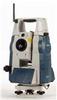 SRX Robotic Total Station -- SRX2
