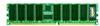 Transcend -- TS256MDR72V6K