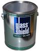 Moisture Cured Top Coat -- Monoglass MC 4250 - Image