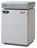 AutoFlow NU-8500 Water Jacket CO2 Incubator