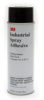 3M™ Industrial Spray Adhesive - Image