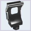 High Elongation Clamp -- 508472 - Image