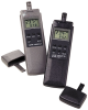 Fast Response Thermo-Hygrometers -- RH80 Series