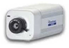 GeoVision 1.3 Megapixel Day & Night Color CCD Box with Fix Lens IP Camera -- GV-BX11FD
