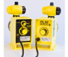 Series P Chemical Metering Pumps