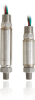 Explosion Proof Pressure / Temperature Transmitters | AST46PT