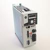 Kinetix 300 Servo Drive -- 2097-V34PR6