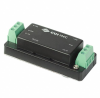 DC DC Converters -- 102-3169-ND -- View Larger Image