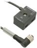 PLC Accessories -- 1263485