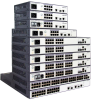 Enterprise Ethernet Switches -- S2700 - Image