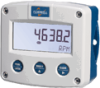 Tachometer Monitor -- F093