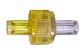 Check Valve Duckbill -- QCD-764