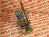 GRACO 562905 ( LUBRICATOR PUMP GREASE 6LB PLASTIC CYLINDRICAL ) -- View Larger Image
