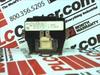 DANAHER CONTROLS DP2HC252-24 ( CONTACTOR DEFINITE PURPOSE 2POLE ) -Image