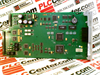 PARADYNE 3161-B4-010 ( MODEM 2PORT NEST CARD ) -Image