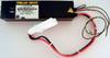 Helium Neon Laser Power Supplies - Image