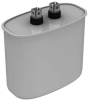 Film Capacitors -- 38FB4420-F-ND - Image