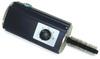 Norseman™ XTW Thermostat -- XTWA12483