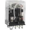 Power Relays, Over 2 Amps -- HL1-L-AC100V-F-ND -Image