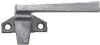Truth Cam Handle Window Lock -- 800376