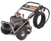 Shark Prosumer 1300 PSI Pressure Washer -- Model DE-201507D