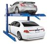 BendPak PL-7000X 7,000-lbs Capacity Tall Parking Lift -- 120232