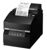 Citizen CD-S503 Receipt Printer -- CD-S503AUBU-BK