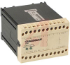 Switch, FAIL SAFE INTERFACE CONTRollerS, 110/240 VAC, DIN RAIL MOUNT -- 70217941