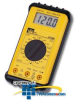 Ideal Pocket Digital Multimeter -- 61-602