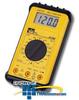 Ideal Pocket Digital Multimeter -- 61-602 -- View Larger Image