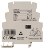 Measuring Transducer / Isolation Amplifier -- MAS RPSH W/HART
