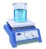 Magnetic Stirrer / Hotplate CB 162 -- 4AJ-9950419