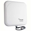2.4GHz 14dBi Directional Antenna (N Connector) ANT2414B -- 1034-SF-62