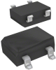 Optoisolators - Transistor, Photovoltaic Output -- SFH615A-4X017-ND