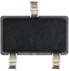 SS39ET/SS49E/SS59ET Series linear Hall-effect sensor IC, SOT-23, 3000 units/pocket tape and reel -- SS39ET