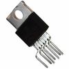 PMIC - Voltage Regulators - DC DC Switching Regulators -- AN80T53-ND - Image