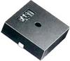 Piezo Sounder -- SFM-1440