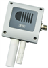 Gas Monitor Transmitter / Indoor -- EYC GTH53