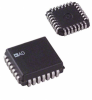 Interface - Sensor and Detector Interfaces -- AD698AP-ND