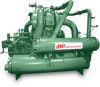 Centrifugal Air & Gas Compressor -- MSG® TURBO-AIR® 20000 -Image