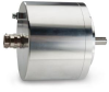 GAMX Explosion-Proof Rotary Incremental encoder -Image