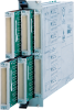 Modular Switching Devices, SMIP (VXI) Series -- SMP4001-S -Image