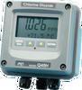 Q45H/65 Chlorine Dioxide Monitor