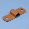 Saddle Clamp -- SAD for Copper Pipe