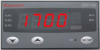 UDI 1700 Series Digital Panel Indicator -- UDI 1700 - Image