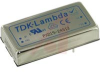 Converter, DC to DC; 18-36vdc 1.25a 15w -- 70177174 - Image