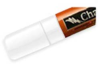 CHALK INK MARKER 15MM CHALK WHITE -- N25494