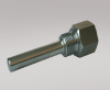 Thermowell for Pt100 Sensor -- 7440 - Image