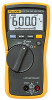 Digital Multi-Meter -- 09596943452-1 - Image