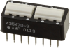 DIP Switches -- 450-1878-ND - Image
